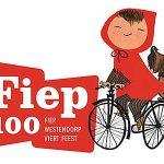 Fiep Westendorp: een feest voor het oog – tentoonstelling in Museum Meermanno