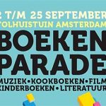 boekenparade-2016