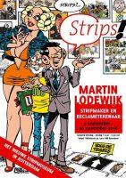 poster-strips-lodewijk-2016