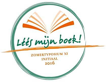 zomertyposium-2016-logo