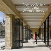 boek-bodleian-weston-2016
