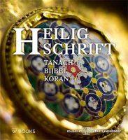 boek-heilig-schrift-2016
