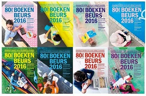 boekenbeurs-thema-2016