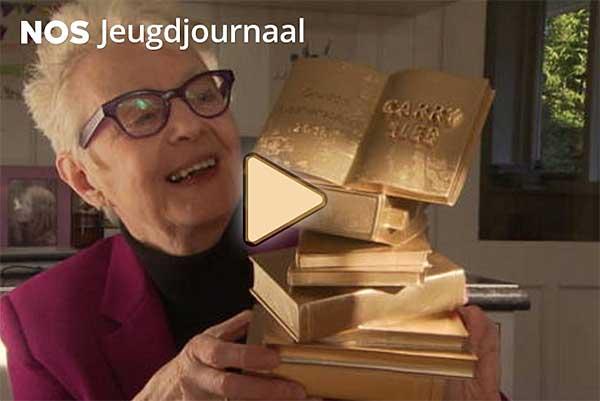 gouden-stapel-carry-slee-2016