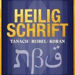 Tentoonstelling 'Heilig schrift' – Museum Catharijneconvent Utrecht