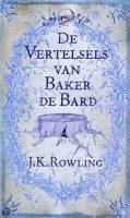 baker-de-bard-2009