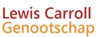 logo-lewis-carroll-genootschap-2016