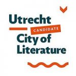Wordt Utrecht UNESCO City of Literature?