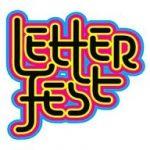 Letterfest 2018 – tiendaags festival met de letter in de hoofdrol