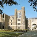 Duke University Library ontvangt 13,6 miljoen dollar van oud-student David Rubenstein