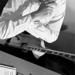 Muzikale bijdrage aan Couperusjaar – Jankobus Seunnenga zet gedichten van Couperus op muziek