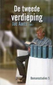 aarts-studies-5-2013