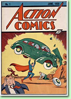 action-comic-nr1.jpg