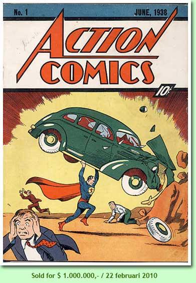 actioncomics5.jpg