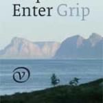 Zes titels maken kans op de AKO Literatuurprijs 2012
