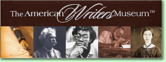 american-writers-museum.jpg