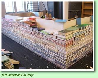 balie-bieb-bouwkunde-2.jpg