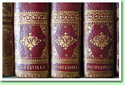 baskerville-ruggen.jpg