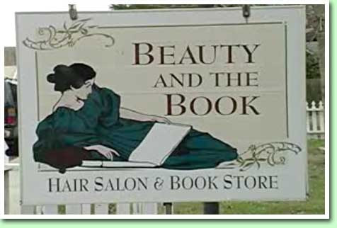 beauty-and-the-book.jpg