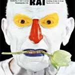 'Anthon Beeke – Van slagersjongen tot grafisch ontwerper' – TV dinsdag 18 oktober 2011