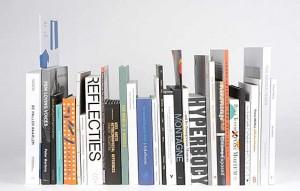 bestverzorgdeboeken-2012