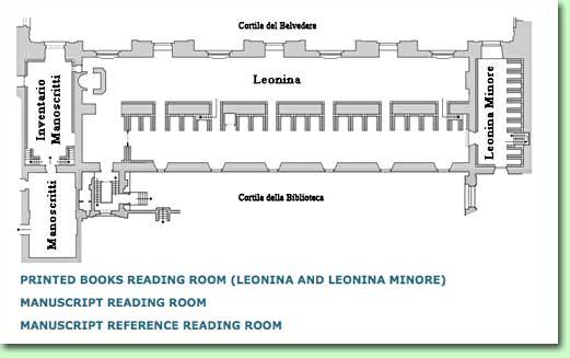 biblio-vatican-floorplan.jpg