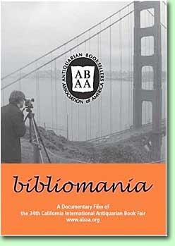 bibliomania-dvd.jpg