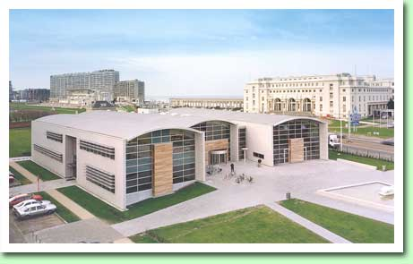 bibliotheek-oostende.jpg