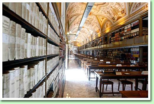 bibliotheek-vaticaan.jpg