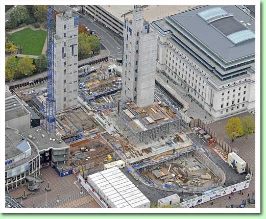 birmingham-bouwlocatie.jpg