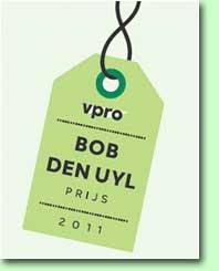 bob-den-uyl-2011-logo.jpg