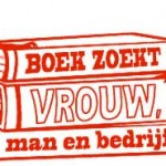 Adopteer een boek en help mee Museum Meermanno | Huis van het boek open te houden