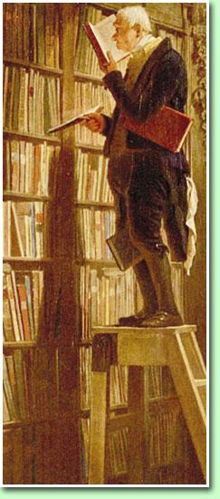 boekenkok-1.jpg
