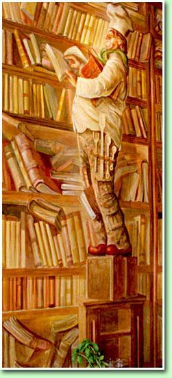 boekenkok-2.jpg