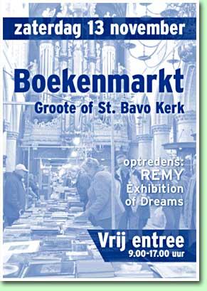 boekenmarkt-bavo-2010.jpg