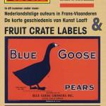 Boekenslopers actief in oude-boeken-markt vlgs tijdschrift Boekenpost