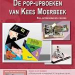 Update voor tijdschrift Boekenpost
