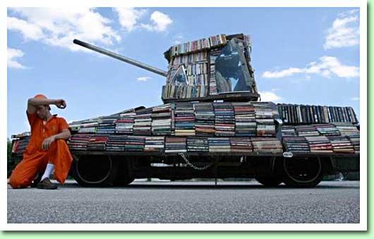 boekentank-1.jpg