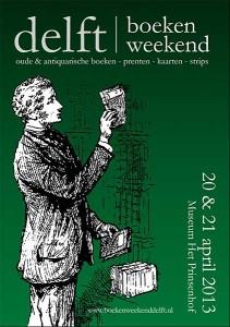 boekenweekend-delft-2013-1
