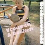 boekenwereld-nw-2013