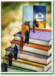 book-ebook.jpg