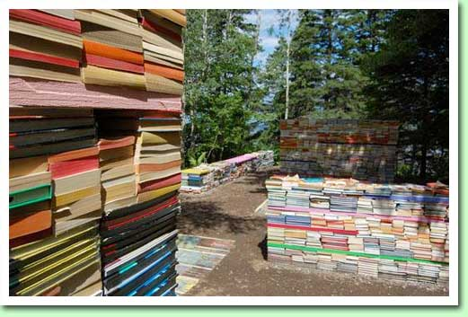 book-garden-1.jpg