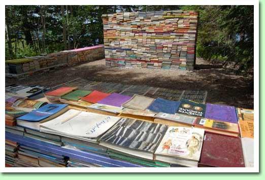 book-garden-3.jpg