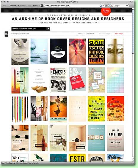 bookcoverarchive.jpg