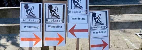booksteps-2013