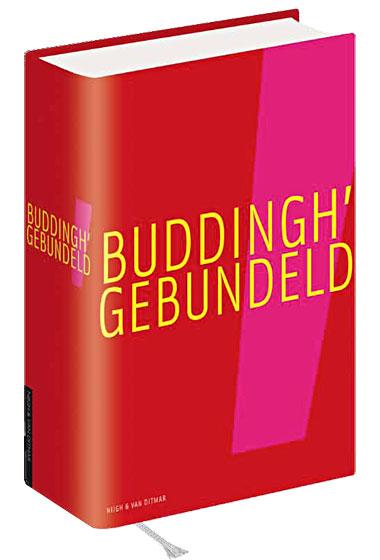 buddingh-gebundeld-2010.jpg