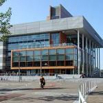 350 Jaar Stadsbibliotheek Maastricht