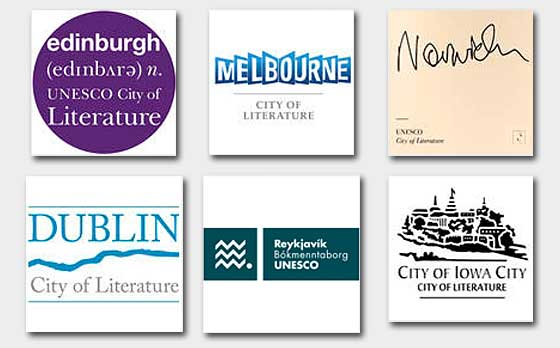 cities-of-literature