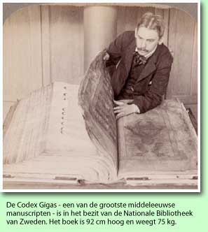 codex-gigas.jpg