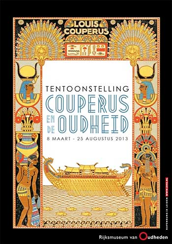 couperus-oudheid-leiden-2013